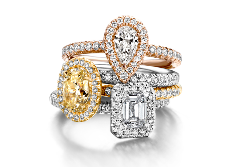 Block Fine Jewellery