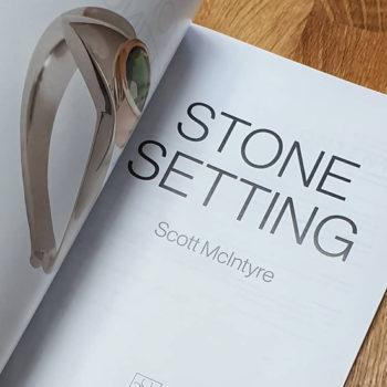 Stone Setting 2