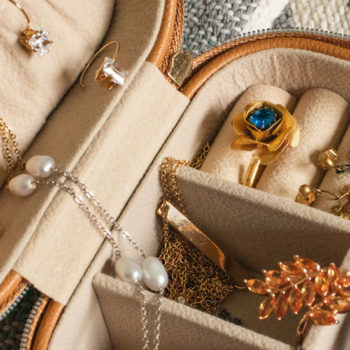 What-to-do-with-inherited-jewellery