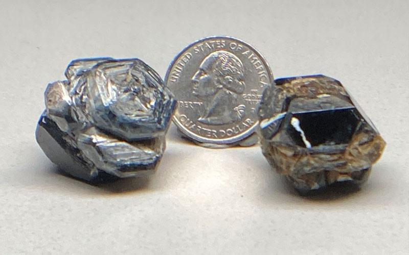 igi-gemblog-meylor-global-largest-black-diamonds-hpht-quarter