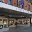 AinsworthStore