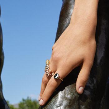 Dior_Jewellery_July20_S02_487-V4