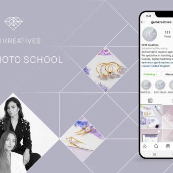 Gem-Kreatives_Gem-Photo-School_Julia-Flit_Gemologue_jewellery-photography-london_jewellery-online-course