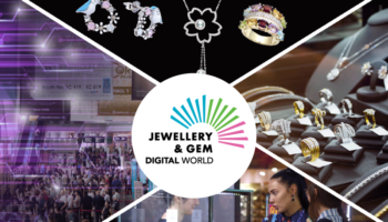 Jewellery Gem World