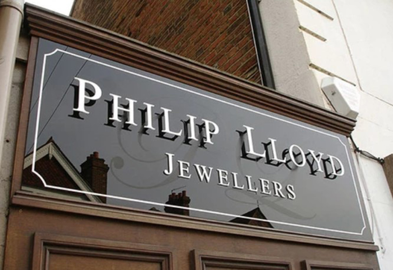 Philip Lloyd