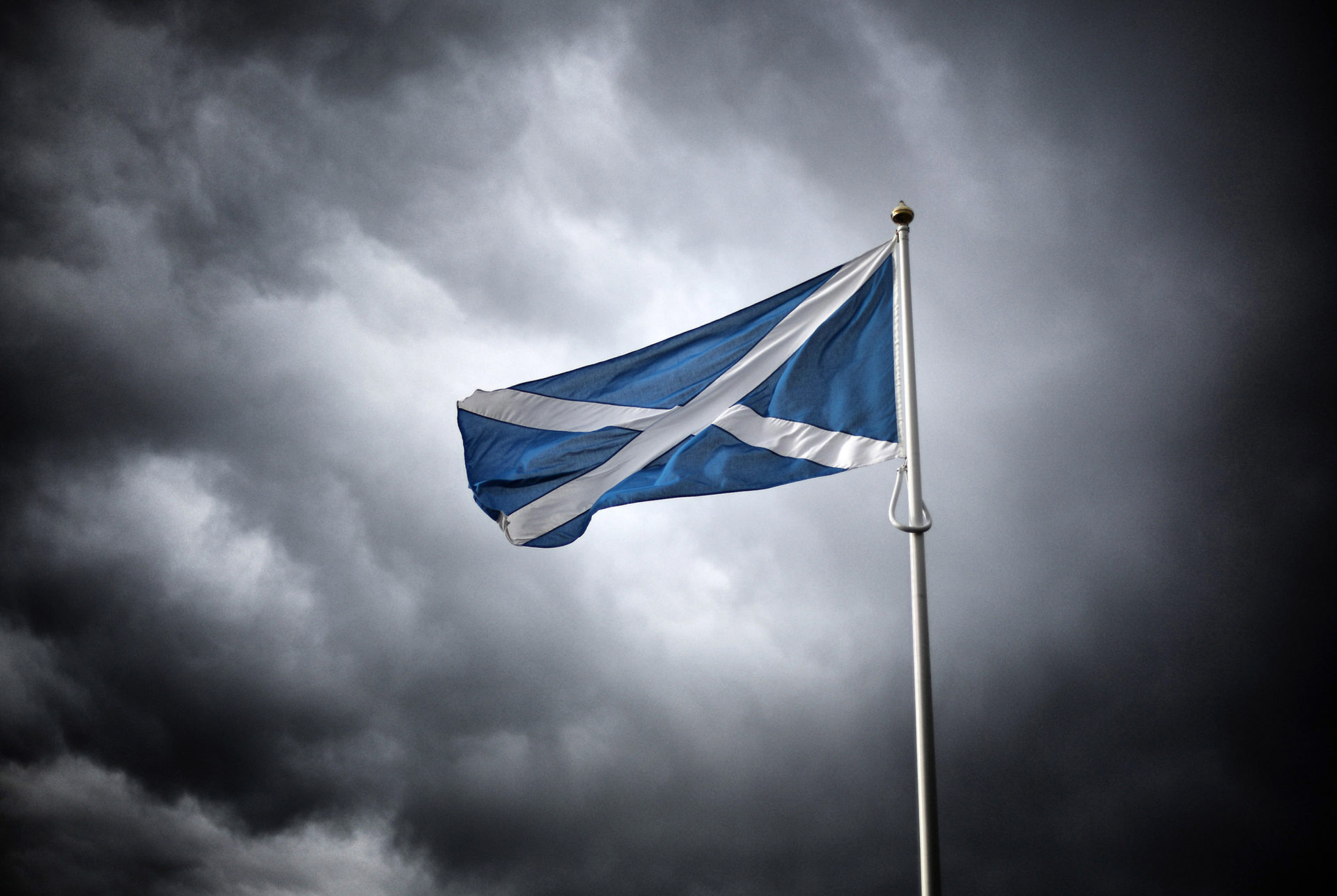 Scotland extends business rates holiday for further 12 months