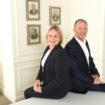 Beaverbrooks-MD-Anna-Blackburn-and-Chairman-Mark-Adlestone-OBE-DL