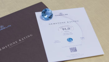 Gübelin Gemstone Rating_Gübelin Points_c