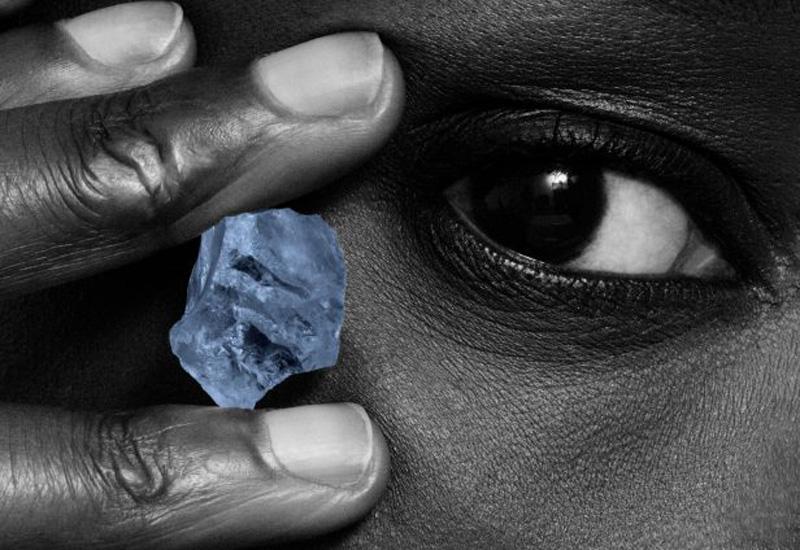 Petra Diamonds Letlapa Tala