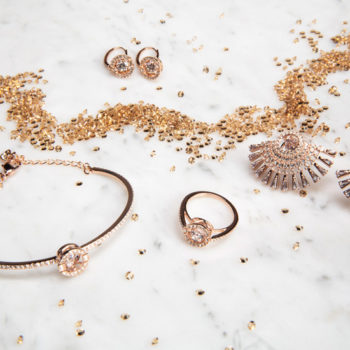 Swarovski-Flat Lay-Sept2020-7788