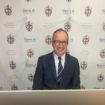 Gem-A CEO Alan Hart ahead of the Virtual AGM