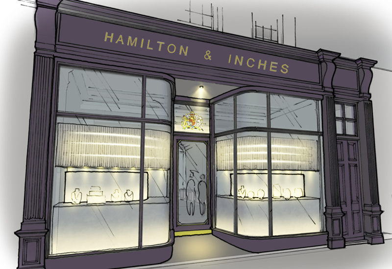 H&I Artist Impression – credit Waldo Works