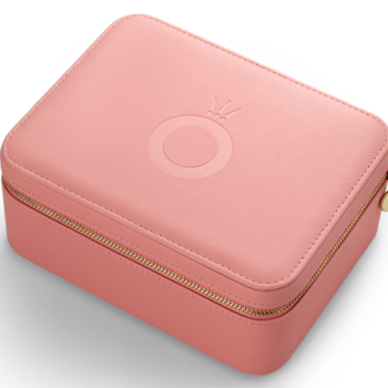 Pink_jewellery_box_1