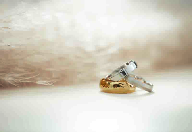 Stuller helps jewellers prepare for incoming wave of weddings
