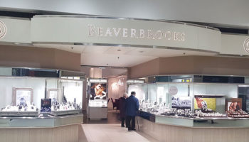 bolton beaverbrooks