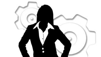 businesswoman-840619_1920