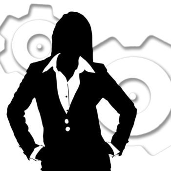 businesswoman-840619_1920