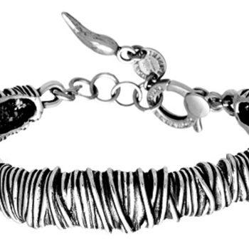 11132_String_Bracelet