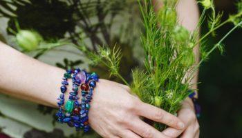 13-bree-jewellery-garden-bracelet-belladonna-secret-garden-300dpi