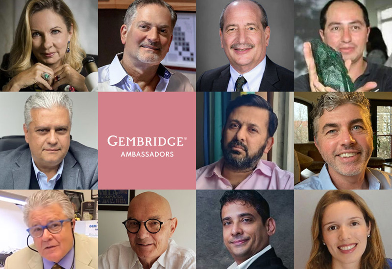 Trading platform Gembridge eyes global expansion with 11 new ambassador network additions