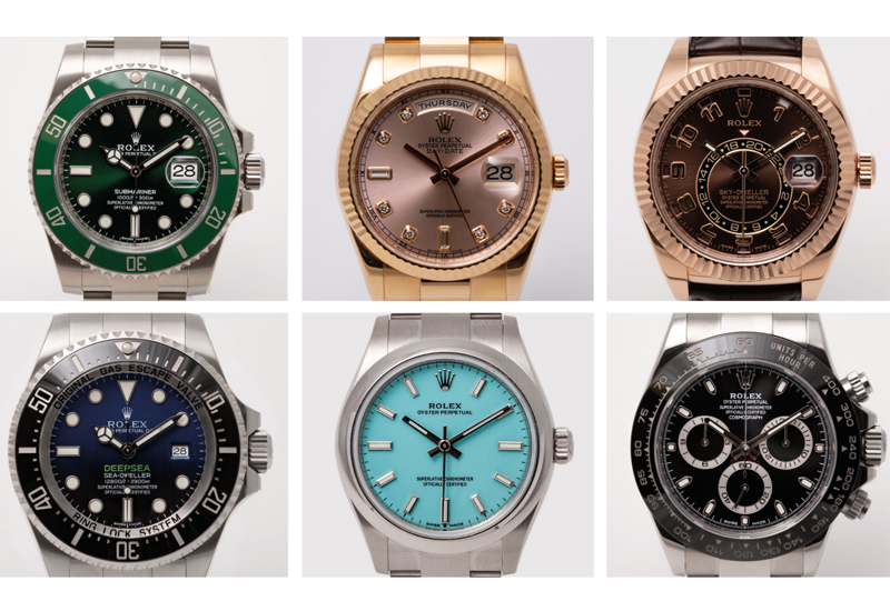 bqw-watches-hr-img_11506241