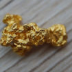 gold-nugget-2269847_1920