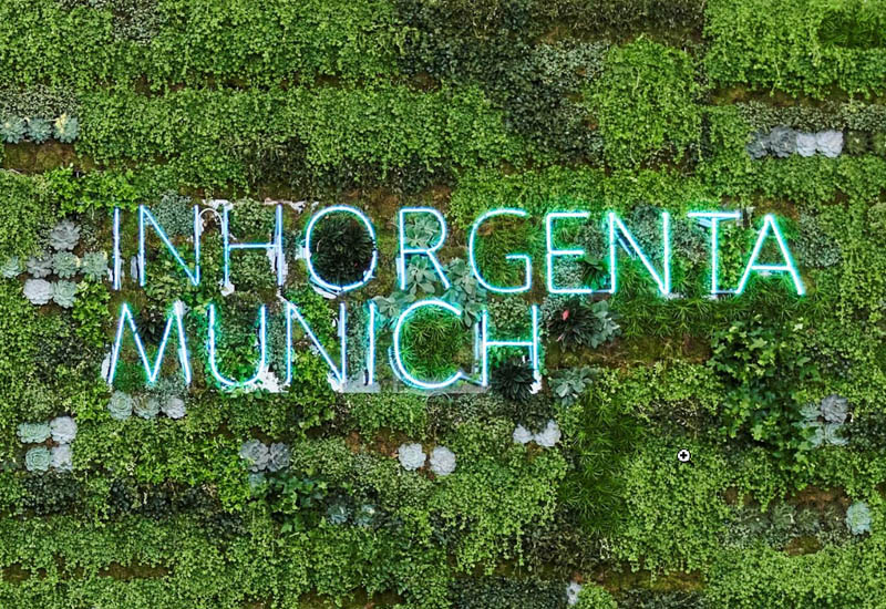 BREAKING NEWS: Inhorgenta Munich 2021 cancelled