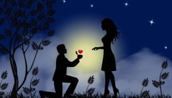love-3581038_1920