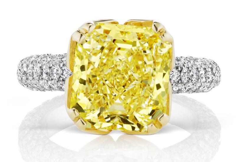 scarselli diamonds.jpeg