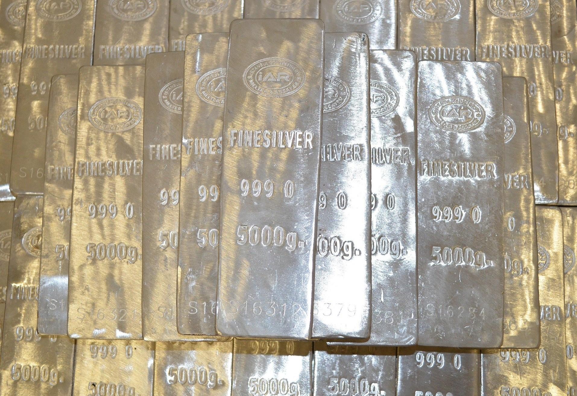 silver-702537_1920