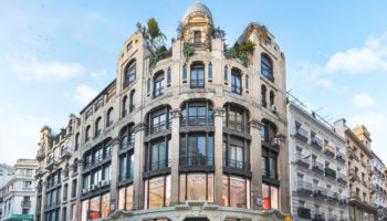 unode50 flagship store madrid (2)