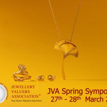 JVA Spring Symposium 2021 – web