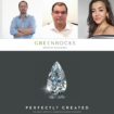 Webinar Photo Green ROcks