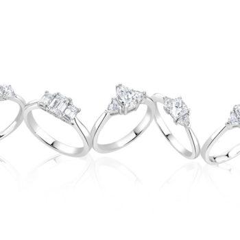 diamonds nbd
