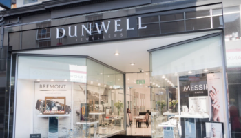 dunwell 2_11607232