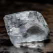 341 carat_Karowe mine