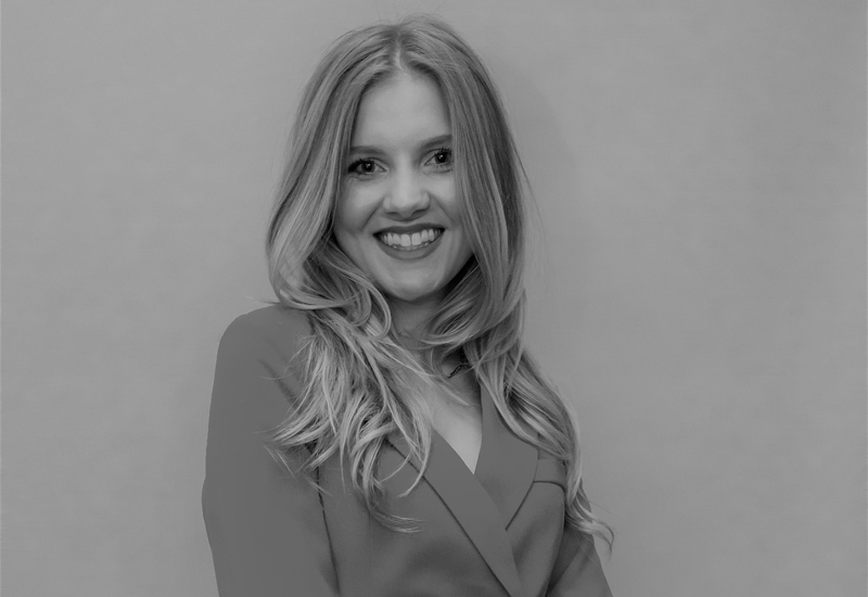 Green Rocks continues 'explosive growth' with appointment of new brand and jewellery manager