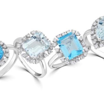 NB Diamonds image