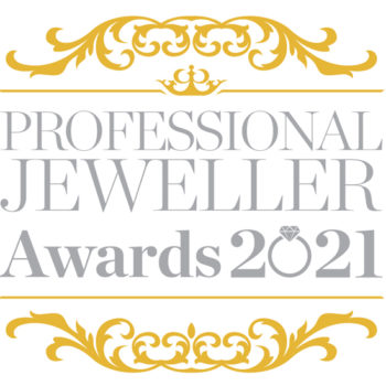 PJ-Awards-Logo-2021-Gold for online