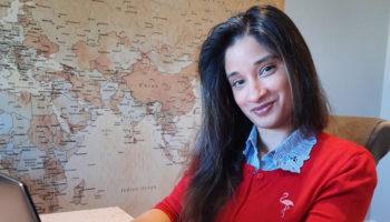 Pooja Sahny (2)