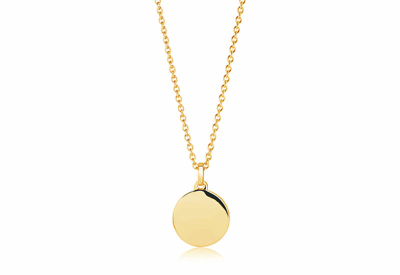 Sif Jakobs Jewellery, Follina Pianura Piccolo – free with purchase from Follina collection