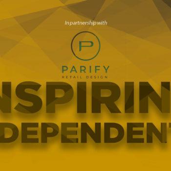 Inspiring Independents