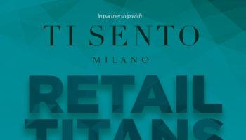 Retail Titans
