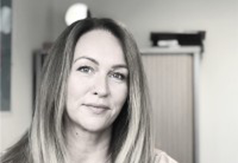 BRAND CHAMPIONS 2021: Ruth Johnson, general manager, Gecko Jewellery