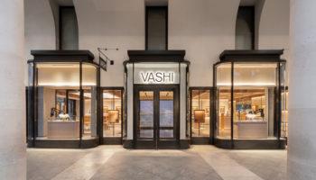 Vashi – Covent Garden Store – 007