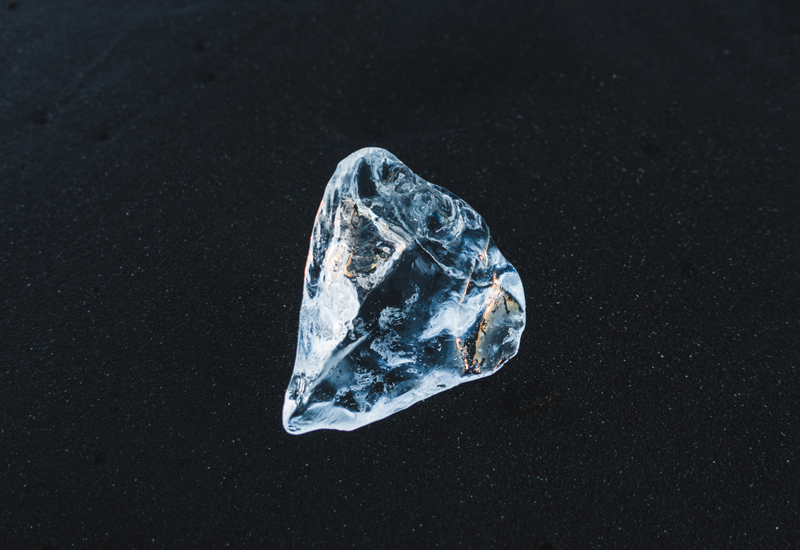FEATURE: Whatever happened to blood diamonds?