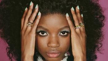 Gucci Jewelry_Gucci Link to Love Adv_DPS_150dpi_01