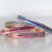 The Radiant Union Bracelets by Alice van Cal – 2