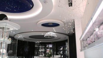 sheila-fleet-standrews-gallery-interior