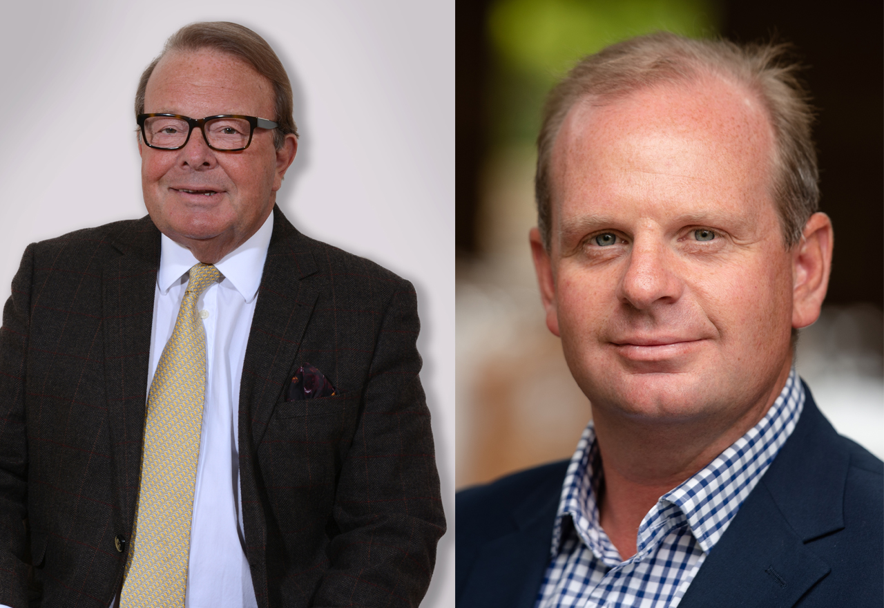 BREAKING NEWS: Laings introduces nine-strong board of directors to support expansion